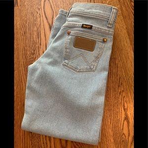 Kids NWOT Wrangler Jeans
